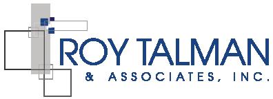 Roy Talman & Assoc