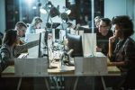 Might Coding Academies Level The Candidate Playing Field?